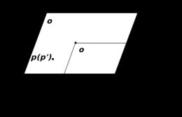 像素坐标系--xml