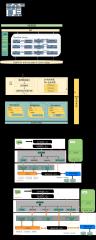 机器学习平台架构设计-xml