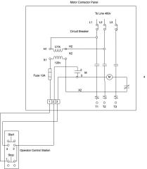 电动机起动器