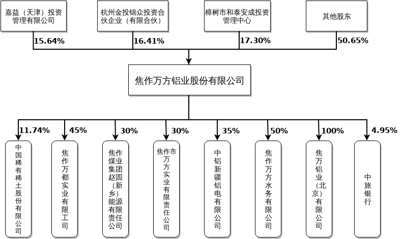 焦作万方股权结构图.xml