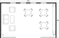 v3-0海口市教育局平面规划图-xml