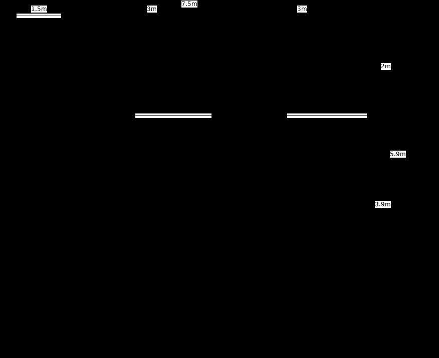 在线制图-.xml