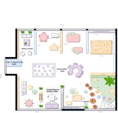 indoorspace-xml