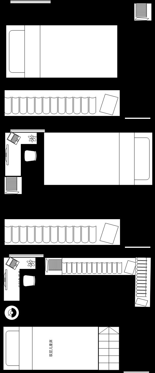 原小房间.xml