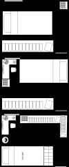 原小房间-xml