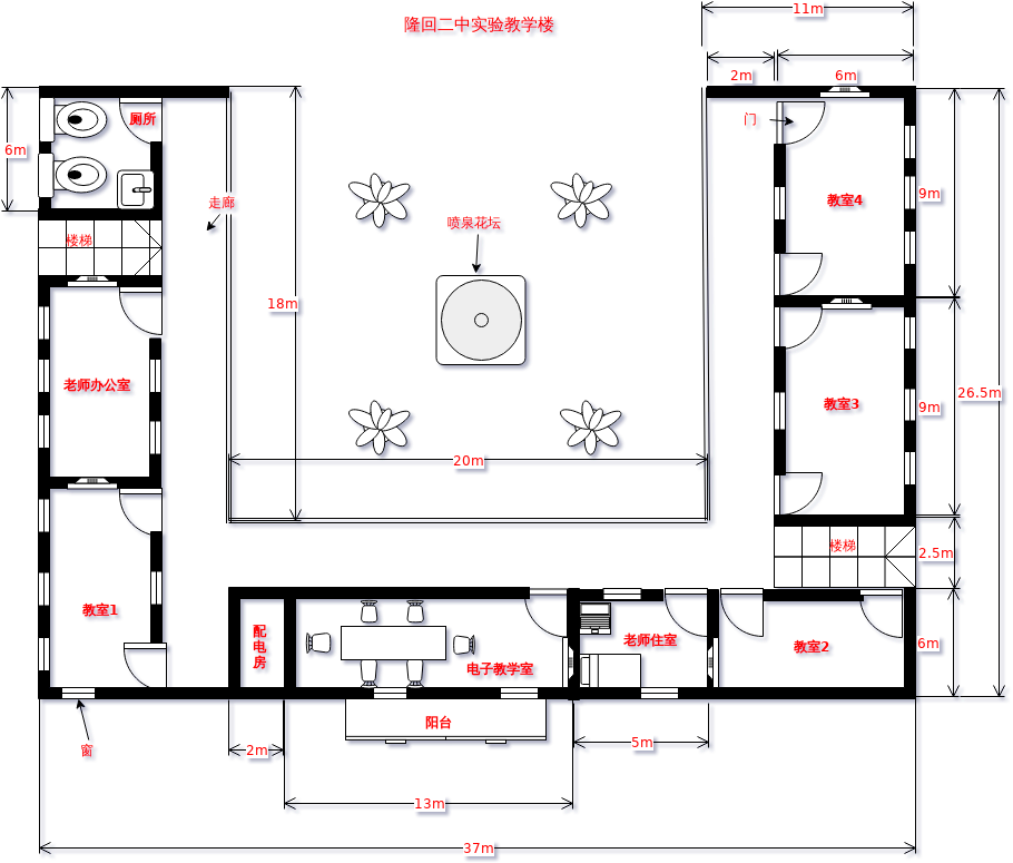 平面图.xml
