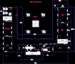 平面图-xml