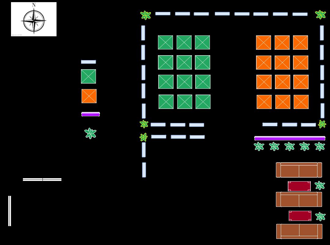 展厅平面图.xml