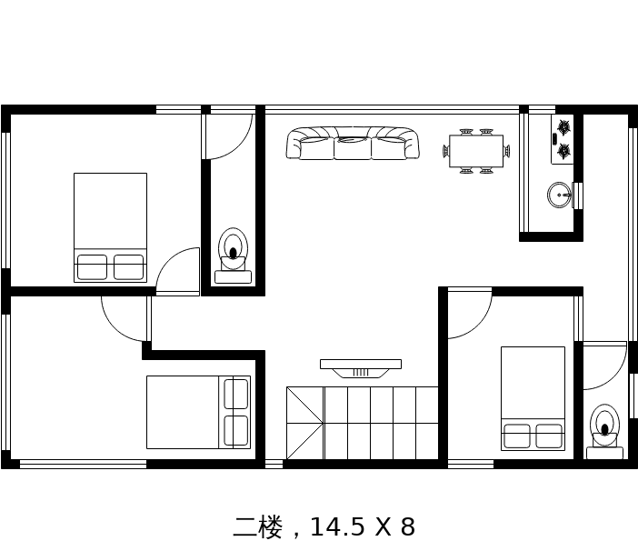 在线制图-二楼终稿.xml