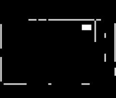 在线制图-二楼终稿-xml