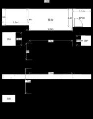 惟炉厨房平面草图-xml