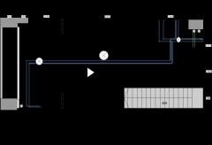 一楼水电布置图-xml
