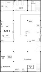 2层平面图-xml