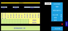 星阳线路图-xml