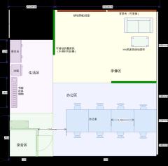 办公室-xml