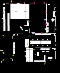fc4-0-design-xml