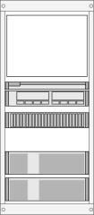 简单机架图