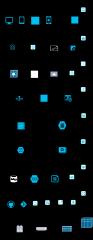 运维架构图