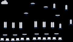 计算机网络实验