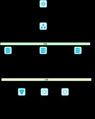 20200723架构图