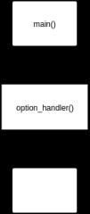 ota-from-target-files