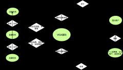 魏朱商业模式—VISA国际商业模式