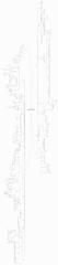 网易云音乐产品结构图